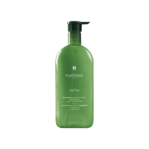 Image sur Initia shampooing volume vitalite