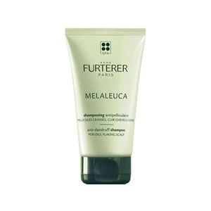 Image sur Melaleuca shampooing pellicules grasses