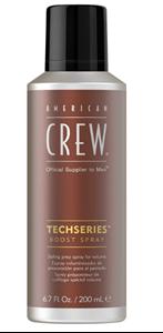 Image sur Spray boost American Crew