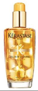 Image sur Elixir ultime l'original Kérastase