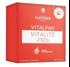 Image sur Vitalfan vitalite Furterer 30 capsules