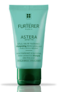 Image sur Astera sensitive shampooing haute tolerance