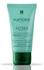 Image sur Astera sensitive shampooing haute tolerance