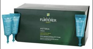 Image sur Astera serum apaisant coffret 16 tubes