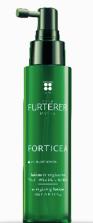 Image sur Forticea lotion energisante rené furterer