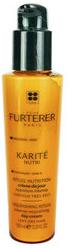 Image sur Karite creme de jour nutrition intense