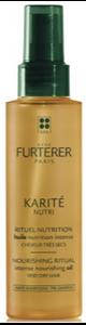 Image sur Karite huile de beaute
