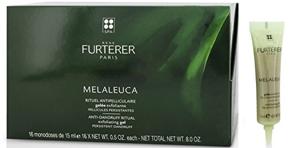 Image sur Melaleuca gelee exfoliante antipellicullaire