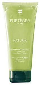 Image sur Naturia shampooing extra doux