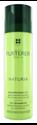 Image de Naturia shampooing sec