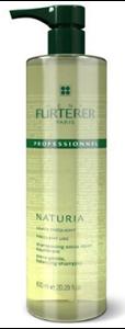 Image sur Nuturia shampooing extra doux