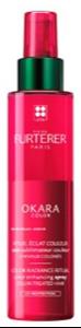 Image sur Okara color spray sumblimateur