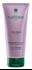 Image sur Okara silver shampooing