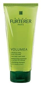 Image sur Volumea shampooing expanseur
