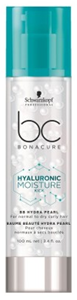 Image sur Hyaluronic Moisture Kick Baume hydra pearl