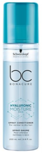 Image sur Hyaluronic moisture kick spray-baume