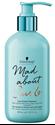 Image de Mad about curls Soin lavant mousse légère