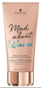 Image sur Mad about waves Crème texturisante ondulations