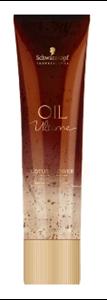 Image sur Oil Ultime Huile Ultime exfoliant