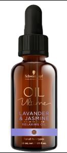 Image sur Oil Ultime Huile Ultime essentielle relaxante