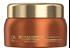 Image sur Oil Ultime Argan & Barbarie Masque crème