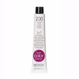 Image sur Nutri color creme 200 Violet
