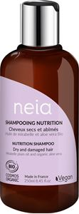 Image sur Neia Shampooing nutrition
