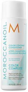 Image sur Après-shampooing Moroccanoill couleur protégée