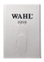 Image sur Wahl 100 year Clipper
