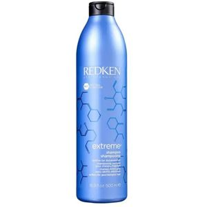 Image sur Extreme shampooing Redken