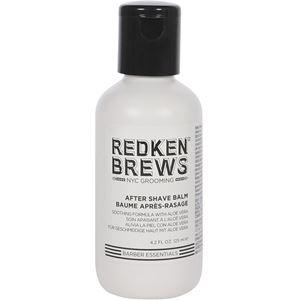 Image sur Rk brew aftershave