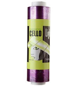 Image sur Cello film 30cmx500m prédécoupé