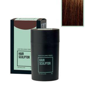 Image sur Hair Sculptor Blond Chatain foncé