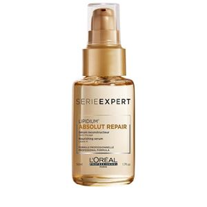 Image sur Absolut repair gold serum