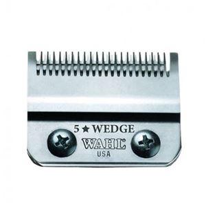 Image sur Tête de coupe WEDGE Blade