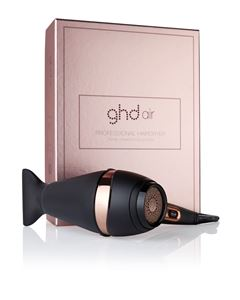 Image sur Ghd ghd air® rose gold royal dynasty