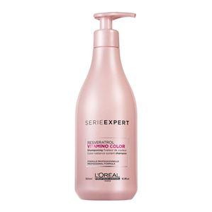 Image sur Vitamino color shampooing