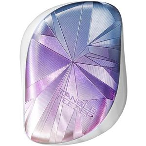 Image sur Tangle Teezer Compact Styler Smashed Holographic