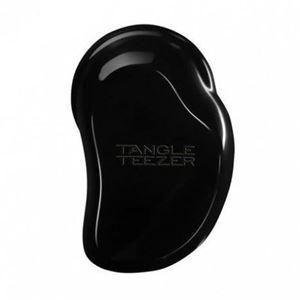 Image sur Tangle Teezer Original Panther Black