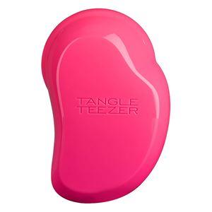 Image sur Tangle Teezer Original Pink Fizz