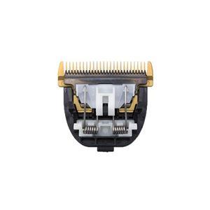 Image sur Tête de coupe Panasonic