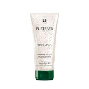 Image sur Shampooing stimulant Triphasic Furterer