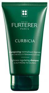 Image sur Curbicia shampooing normalisant legerete