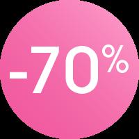 Image sur Conditioner total results re-bond
